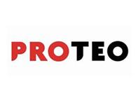 proteo250