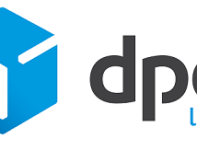 DPD LOCAL logo press release small