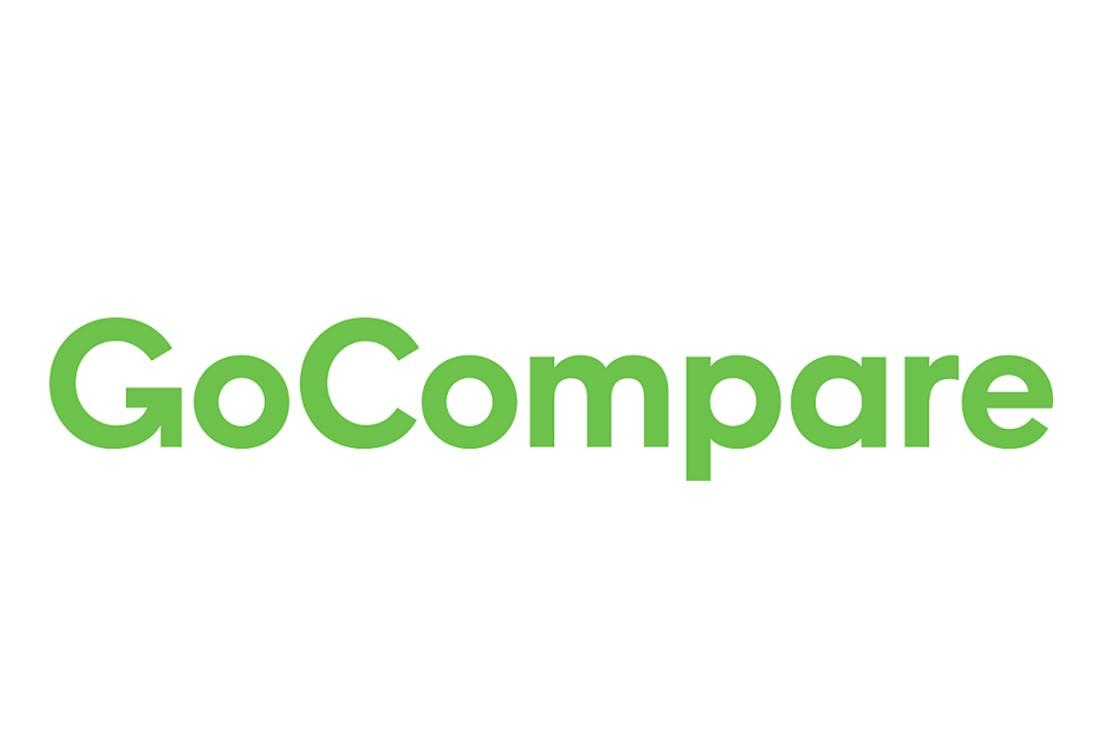 New logo 3 Nov 17